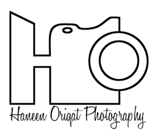 cropped-Haneen-logo1.png