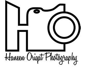 HphotoO-logo darker