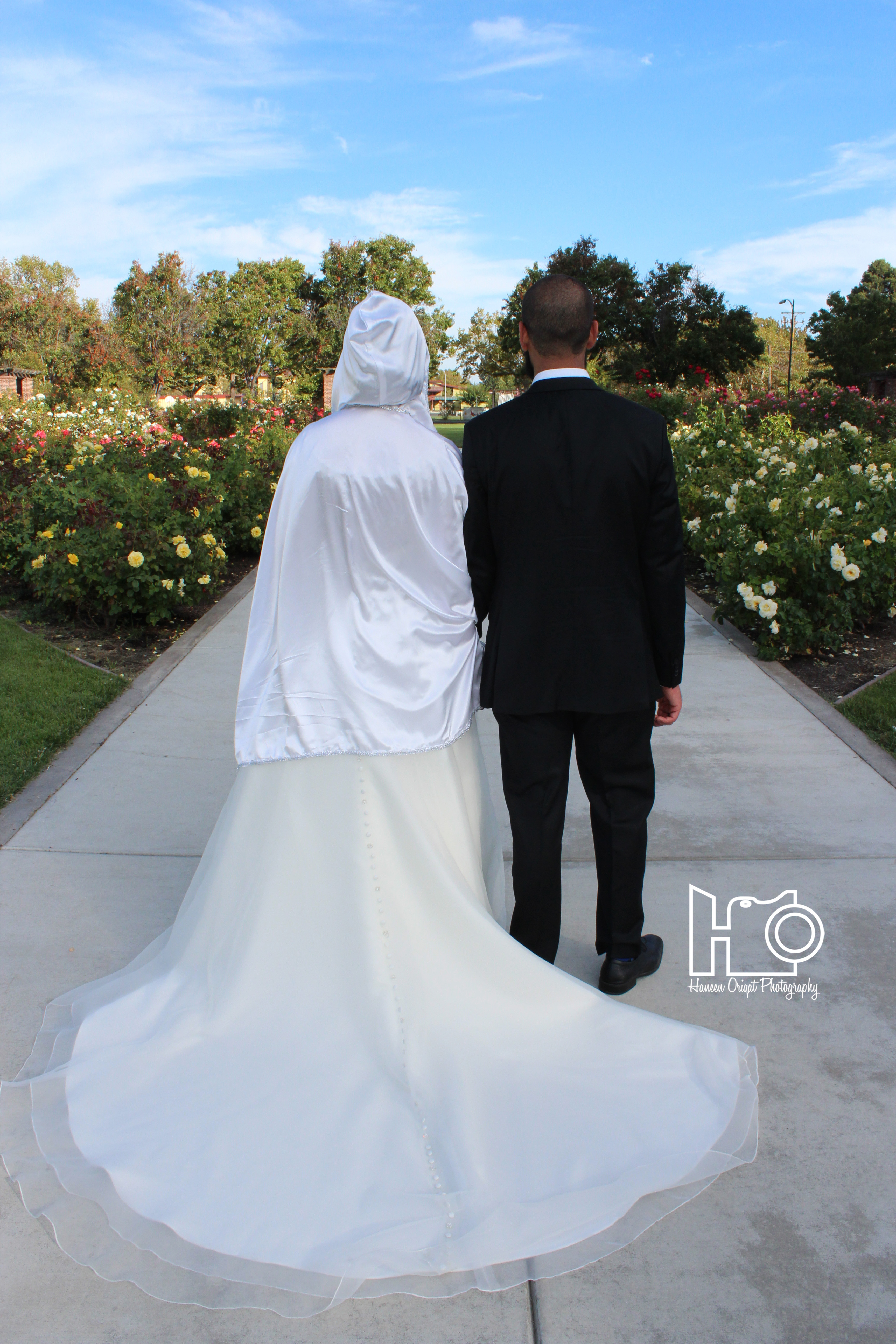 muslim singles in loma Single plan for student achievement  mira loma's clubs,  the purpose of this club is to give others a better understanding of the muslim faith,.