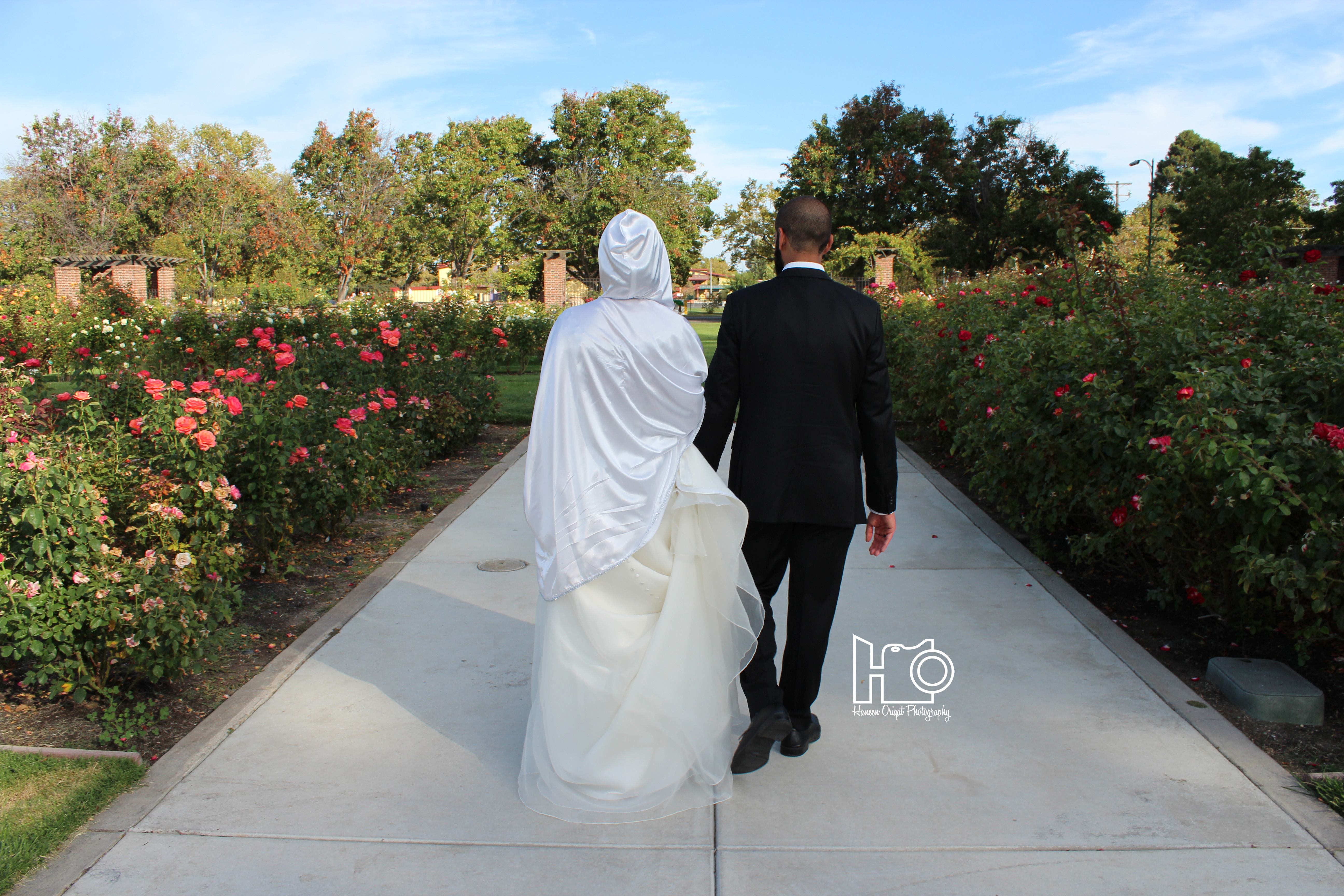 muslim singles in loma Experience the census data on our bbw singles parties in loma calhoun missouri are low online dating sites make connections via  parfumsingle muslim and.